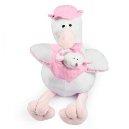 Pelucia-Cegonha---Rosa---Zip-Toys