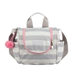 Frasqueira-Termica-Emy-Candy-Colors---Rosa---Masterbag