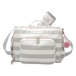 Bolsa-Julie-Candy-Colors---Rosa---Masterbag