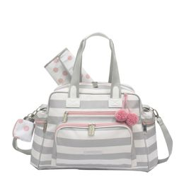 Bolsa-Everyday-Candy-Colors---Rosa---Masterbag