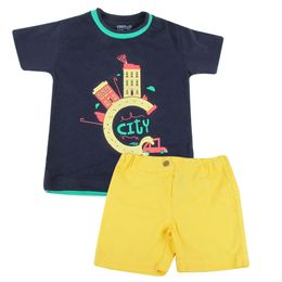 Conjunto-T-Shirt-e-Shorts-City-Kids---Marinho---Upi-Uli