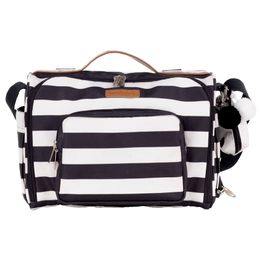 Bolsa-Julie-Brooklyn---Preto---Masterbag