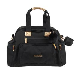 Bolsa-Everyday-Soho---Preto---Masterbag