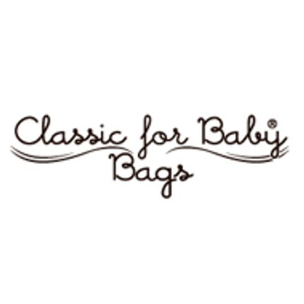 Classic for Baby