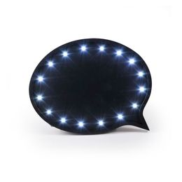 Luminaria-Chat-Lousa---Preto---Decoratta