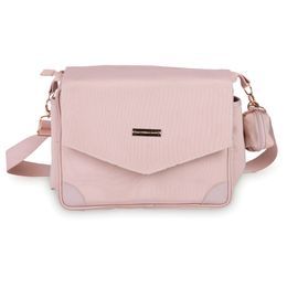 Bolsa-Termica-Mommy-Rose-Gold---Rose---Masterbag
