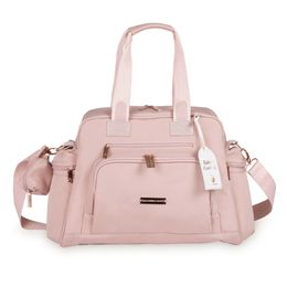 Bolsa-Everyday-Rose-Gold---Rose---Masterbag