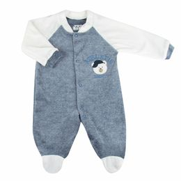 Macacao-Plush-Urso-Athletic---Cinza-Jeans---ProBaby-