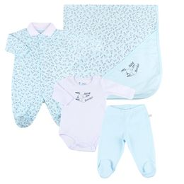 Kit-de-Maternidade-Bebe-a-Bordo---Azul---Have-Fun