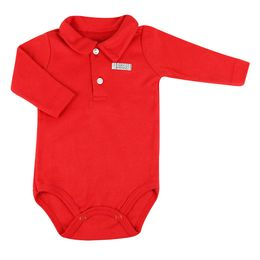 Body-Polo-ML---Vermelho---Have-Fun