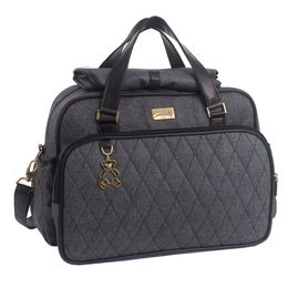 Bolsa-Chicago---Preto---Just-Baby