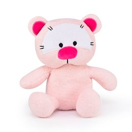 Ursinho-Baby-Bia---Rosa---Zip-Toys