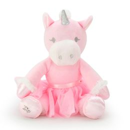 Unicornio-Bailarina---Rosa---Zip-Toys