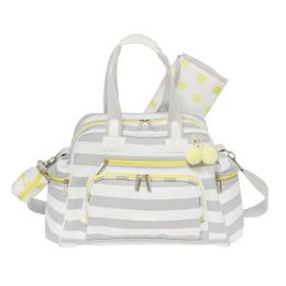 Bolsa-Everyday-Candy-Colors---Amarelo---Masterbag