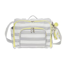 Bolsa-Julie-Candy-Colors---Amarelo---Masterbag