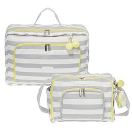 Kit-com-2-Bolsas---Vintage---Julie---Candy-Colors-Amarelo---Masterbag