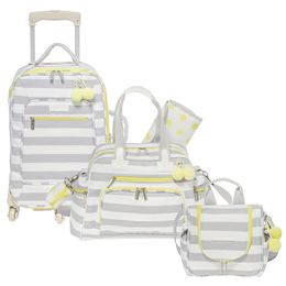 Kit-com-3-Bolsas---Rodinha---Everyday---Emy---Candy-Colors-Amarelo---Masterbag