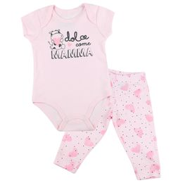Conjunto-Body-e-Calca-Dolce-Come-Mamma---Rosa---Have-Fu