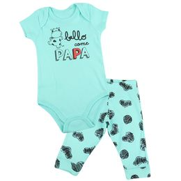 Conjunto-Body-e-Calca-Bello-Come-Papa---Verde---Have-Fun