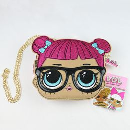 Bolsa-LOL-Head-Teacher-s-Pet---Lika-Acessorios-