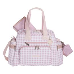 Bolsa-Everyday-Sorvete---Rosa---Masterbag