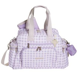 Bolsa-Everyday-Sorvete---Lilas---Masterbag