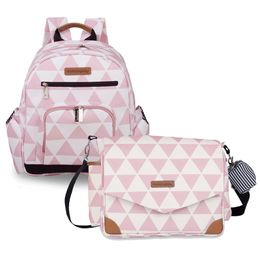 Kit-com-2-Bolsas---Mommy---Noah---Manhattan-Rosa---Masterbag