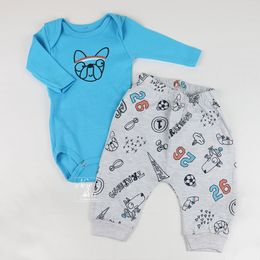 Conjunto-Body-ML-e-Calca-Dog-Esportista---Azul---Have-Fun-