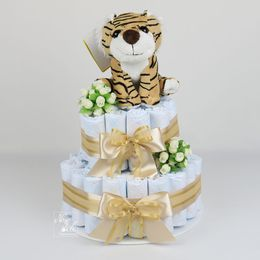 Baby-Cake-Tigre---Bege-