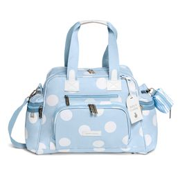 Bolsa-Everyday-Bubbles---Azul---Masterbag-