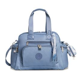 Bolsa-Everyday-Fauna---Azul---Masterbag