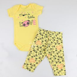Conjunto-Body-e-Legging-Love-Panda---Amarelo---Have-Fun
