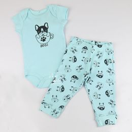 Conjunto-Body-e-Calca-Cachorrinho---Azul-Claro---Have-Fun--