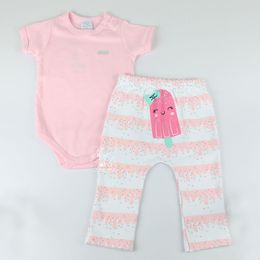 Conjunto-Body-e-Calca-Fio-40-Fun-Sorvete---Rosa---Piu-Piu
