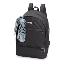 Mochila-Munique---Preto---Hug