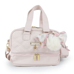 Frasqueira-Termica-Vicky-Ballet---Rosa---Masterbag-