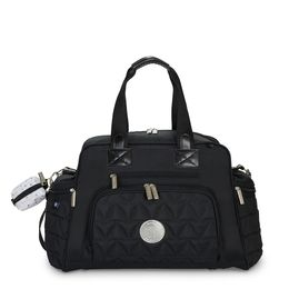 Bolsa-Everyday-Nylon-Glow---Preto---Masterbag