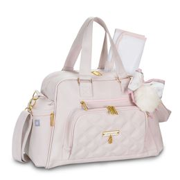 Bolsa-Everyday-Ballet---Rosa---Masterbag