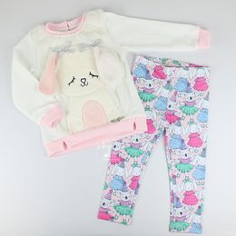 Conjunto-Blusa-Coelho-e-Legging---Animal-Party---Rosa---Mon-Sucre-