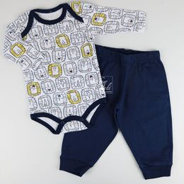 Conjunto-Body-e-Calca-Leoes---Marinho---Have-Fun-