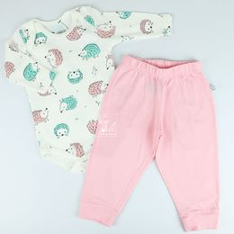 Conjunto-Body-e-Calca-Porco-Espinho---Rosa---Have-Fun-