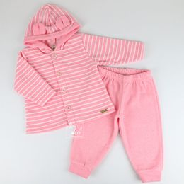 Conjunto-Blusa-com-Capuz-e-Calca-Plush-Boucle---Rosa---Have-Fun