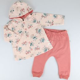 Conjunto-Blusa-com-Capuz-e-Calca-Paris-Floral---Rose---Have-Fun