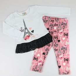 Conjunto-Blusa-e-Legging-Love-Paris---Rosa---Have-Fun