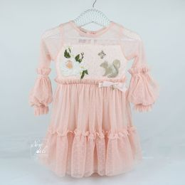 Vestido-Festa-ML-Night-Forest---Rose---Petit-Cherie