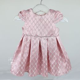 Vestido-Baby-Festa-In-The-Forest---Rose---Petit-Cherie