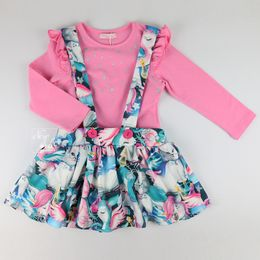 Conjunto-Salopete-com-Blusa-ML-Magic-Trick---Rosa---Mon-Sucre