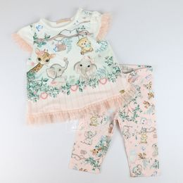 Conjunto-Baby-Blusa-e-Legging-Babies-in-the-Forest---Rosa---Petit-Cherie-
