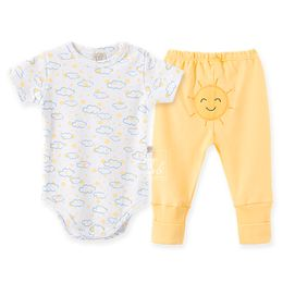 conjunto-body-mc-e-calca-sunshine-amarelo-pingo-lele-01