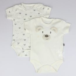 kit-body-suedine-teddy-bear-marfim-upi-01